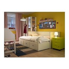 LAMPAN Tischleuchte - IKEA