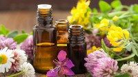 Essential Oils and Healthy Menopause Coupon $17 50% Off #coupon