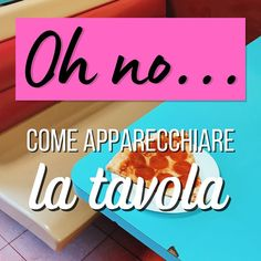 """""""Mi piace"""": 789, commenti: 81 - Francesco Saccomandi FORNOSTAR (@francescosaccomandi) su Instagram: """"Le feste stanno arrivando e abbiamo l'ansia di apparecchiare la tavola pensando a quel parente un…"""""""