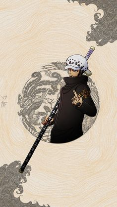 Cool Anime Pictures, One Piece Pictures, One Piece Images, Zoro One Piece, One Piece Ace, One Piece Fanart, Best Naruto Wallpapers, Cool Anime Wallpapers, Animes Wallpapers