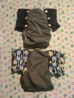 Cloth Pull ups Training Pants Pattern, Pull Ups Training Pants, Cloth Training Pants, Pull Ups Diapers, Pants Tutorial, Cloth Nappies, Toddler Development, Baby Pants, Diy Sewing Projects