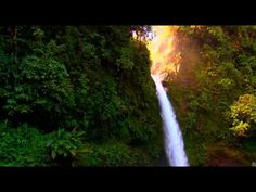 Meditation Music, Waterfall, Outdoor, Outdoors, Waterfalls, Outdoor Games, The Great Outdoors