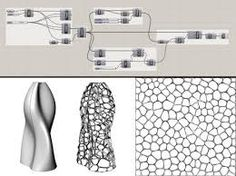 rhino parametric - Google Search