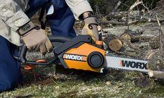 WORX-chainsaw-electric-WG304