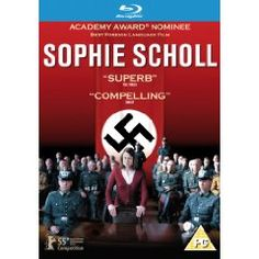 Arrested for participating in the White Rose resistance movement, anti-Nazi activist Sophie Scholl (Julia Jentsch) is subjected to a highly charged interrogation by the Gestapo, testing her loyalty to her cause, her family and her convictions. Based on true events, director Marc Rothemund's absorbing Oscar-nominated drama explores maintaining human resolve in the face of intense pressure from a system determined to silence whistle-blowers.