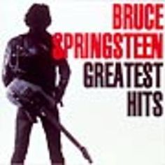 Found Secret Garden by Bruce Springsteen with Shazam, have a listen: http://www.shazam.com/discover/track/221027