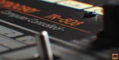 Documentary+on+808+Drum+Machine+Interview+With+Producer