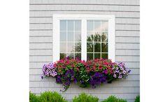 <p>Veja quatro dicas simples para mudar a decoração</p>