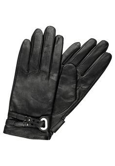 Ralph Lauren Gloves #McArthurGlenStyle