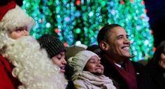 Un accord de confiance octroyé par les républicains a Obama pour éviter un gouffre fiscal.