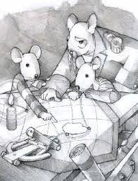 rumini 1. rész olvasónapló – Google Keresés Teddy Bear, Toys, Animals, Google, Art, Activity Toys, Art Background, Animales, Animaux