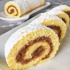 Turkish Recipes, Italian Recipes, Pasta Recipes, Cake Recipes, Turkish Sweets, Recipe Mix, Food Categories, Cinnamon Rolls, Apple Cinnamon