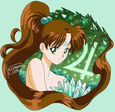 Sailor Jupiter, Sailor Moom, Arte Sailor Moon, Sailor Moon Manga, Sailor Uranus, Sailor Scouts, Disney Marvel, Thor, Sailor Moon Wallpaper