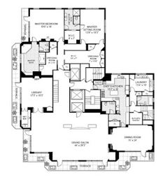 Plan details further 24x40 Frontier Plan 24fr602 besides Studio as well Cheap Bedroom Design Ideas moreover W 2 Car Garage Apartment Plans. on apartment garage plans with loft