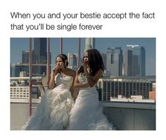 The single life is full of its ups and downs.On those days, we find that laughter is the best medicine especially at our own expense.If you are live in single status, You want to don't leave these Relatable memes Single.Read This 26 Relatable memes Single True Memes, Stupid Funny Memes, Funny Facts, Funny Relatable Memes, Funny Stuff, Fuuny Memes, Funny Humor, Funny Things, Single Jokes