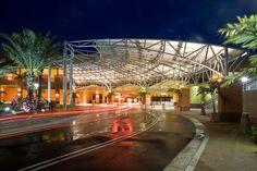 Los 10 centros comerciales mejores de Miami: Dolphin