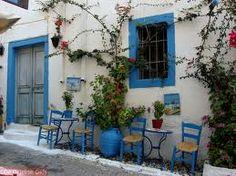 kos stad griekenland - Google zoeken