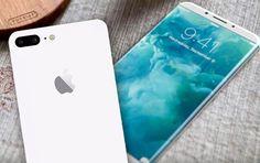 Apple может полностью перейти на OLED-дисплеи в iPhone в 2018 году MacDigger | MacDigger.ru – новости из мира Apple