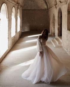 Bridal Gowns, Wedding Gowns, Wedding Bride, Princess Wedding, Romantic Princess, Wedding Makeup, Elegant Wedding, Rustic Wedding, Pretty Dresses