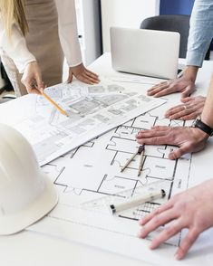 Restructuring of the buildings used as home or office by applying the necessary architectural changes in accordance with your use. Architecture Career, Interior Architecture, Ing Civil, Architect Jobs, Art Studio Design, Iphone Wallpaper App, Future Jobs, Pics Art, Dream Job