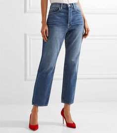 5968d3a3b3 13 Best tailoring jeans images in 2019 | Sewing Projects, Sewing ...