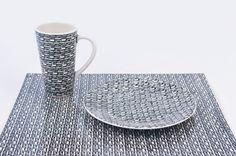 pattern designed by Oskar Zieta