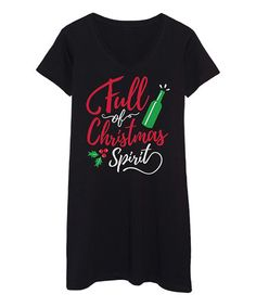Intaglia Black Texas Wide-Calf Riding Boot. Funny Christmas ShirtsIts ... 825627d14