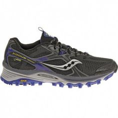 new concept d4bff fcd2e The Best Running Shoes for Winter Weather - Shape.com   trailrunningshoesideas Winter Running Shoes