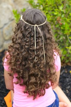 Surprising Cute Girls Hairstyles Girl Hairstyles And Cute Girls On Pinterest Hairstyle Inspiration Daily Dogsangcom
