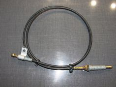90-93 Miata OEM Automatic Transmission Shifter Cable