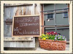 Backhausverein Markgröningen - Startseite