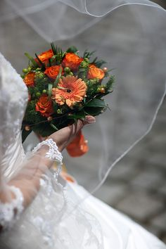 Hochzeitsfotograf-Raesfeld - http://hochzeitsfotograf-borken.de/hochzeitsfotograf-raesfeld/