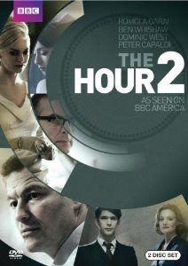 Amazon.com: Hour: Season Two: Various: Movies & TV