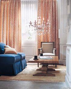 AC6047 ドレープカーテン|商品詳細|サンゲツ