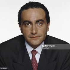 Dodi Al Fayed: Who Was Princess Dianas Boyfriend? August 2017 will mark the anniversary of Princess Dianas death. It was an event which shocked the world: The Princess of Wales one of the most recognized women on Full Article Princess Diana Boyfriend, Princess Diana Daughter, Princess Diana And Dodi, Diana Dodi, Princess Diana Images, Princess Diana Funeral, Princess Of Wales, Princesa Diana, Mohamed Al Fayed