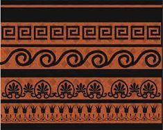 Картинки по запросу Простейший сетчатый орнамент