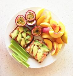 #colorful #healthy #meal for #lunch or #dinner #quick #easy