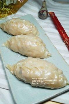 Korean Dishes, Korean Food, Quick Recipes, Brunch Recipes, Easy Cooking, Cooking Recipes, K Food, Food Cravings, Food Design