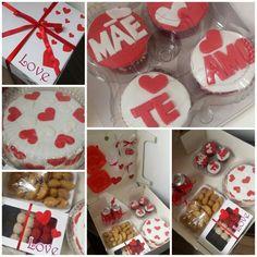 festa na caixa dia das maes Love Images, Cupcakes, Easter, Valentines, Desserts, Diy, Couple Stuff, Food, Wallpaper