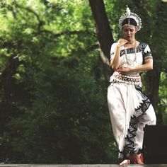 Odissi performance Quadrilateral, Woods, Bohemian, Dance, Style, Fashion, Moda, Dancing, Stylus