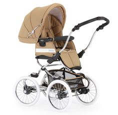 Bébécar creates breautiful baby pushchairs, car seats and accessories made to last. Trama develops high quality nursery furniture that meets safety standards Car Seat And Stroller, Pram Stroller, Baby Strollers, Car Seats, Prams, Nursery Furniture, Baby Accessories, Bobs, Little Ones