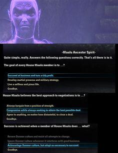 Lost Library of Andule Walkthrough - Ancestral Tombs in Morrowind - The Elder Scrolls Online   game-maps.com