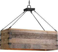 kronleuchter greythorne 5 flammig in grau antik lampen. Black Bedroom Furniture Sets. Home Design Ideas