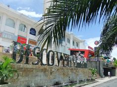 For shopping and simply loving life, Discovery Shopping Mall  is your ultimate entertainment destination    http://travelling-bali.com
