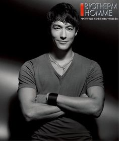 Lets gather around and DROOL over this perfect man! Daniel Henney TONS of FAB pics! Asian Celebrities, Asian Actors, Korean Actors, Daniel Henney, Dennis Oh, Dubai, Mr Perfect, My Prince Charming, Actor Model