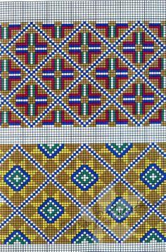 Marvelous Crochet A Shell Stitch Purse Bag Ideas. Wonderful Crochet A Shell Stitch Purse Bag Ideas. Tapestry Crochet Patterns, Weaving Patterns, Knitting Charts, Knitting Patterns, Cross Stitch Embroidery, Cross Stitch Patterns, Mochila Crochet, Pixel Crochet, Crochet Shell Stitch