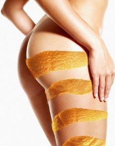 Cellulite — Get Rid Of It Now – Everything You Need To Know