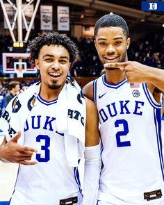 Duke University Basketball, Virginia Basketball, Kentucky Basketball, Basketball Coach, College Basketball, Basketball Players, Kentucky Wildcats, Soccer, Baskets