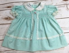 70e02106d736 505 Best Baby   Kids Vintage Clothing images