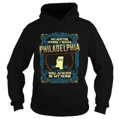 PHILADELPHIA-Mississippi #city #tshirts #Philadelphia #gift #ideas #Popular #Everything #Videos #Shop #Animals #pets #Architecture #Art #Cars #motorcycles #Celebrities #DIY #crafts #Design #Education #Entertainment #Food #drink #Gardening #Geek #Hair #beauty #Health #fitness #History #Holidays #events #Home decor #Humor #Illustrations #posters #Kids #parenting #Men #Outdoors #Photography #Products #Quotes #Science #nature #Sports #Tattoos #Technology #Travel #Weddings #Women
